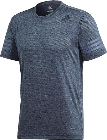 adidas Cd9786 Camiseta Sin género
