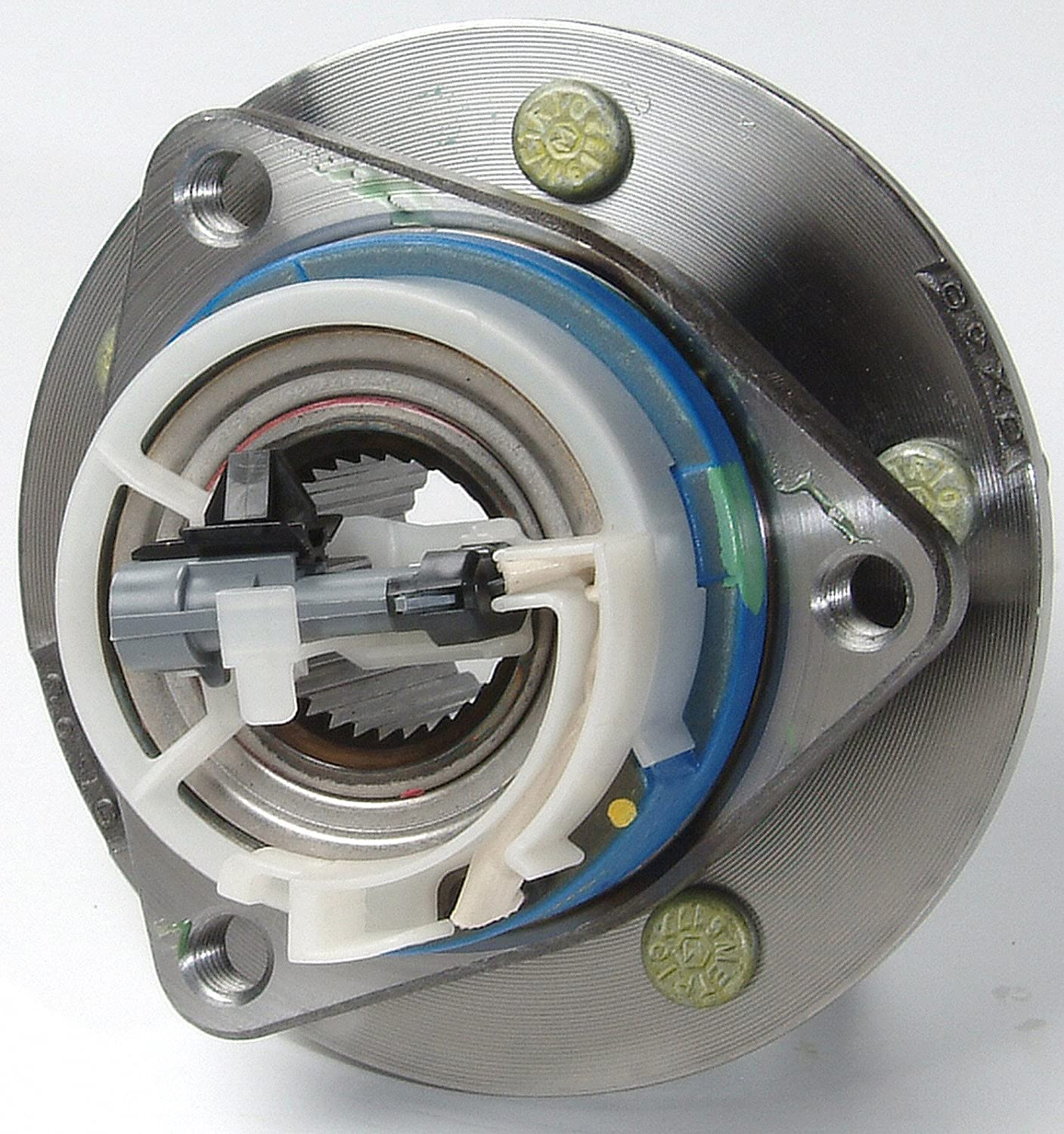 OneSource 513121 Hub Assembly
