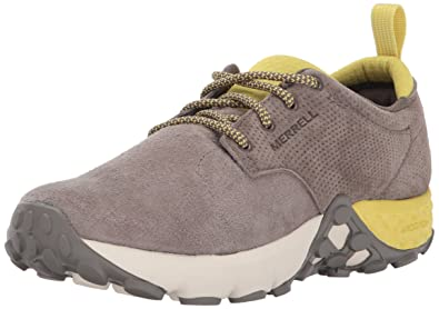 0d020119 Merrell Women's Jungle LACE AC+ Fashion Sneaker