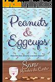 Peanuts & Eggcups