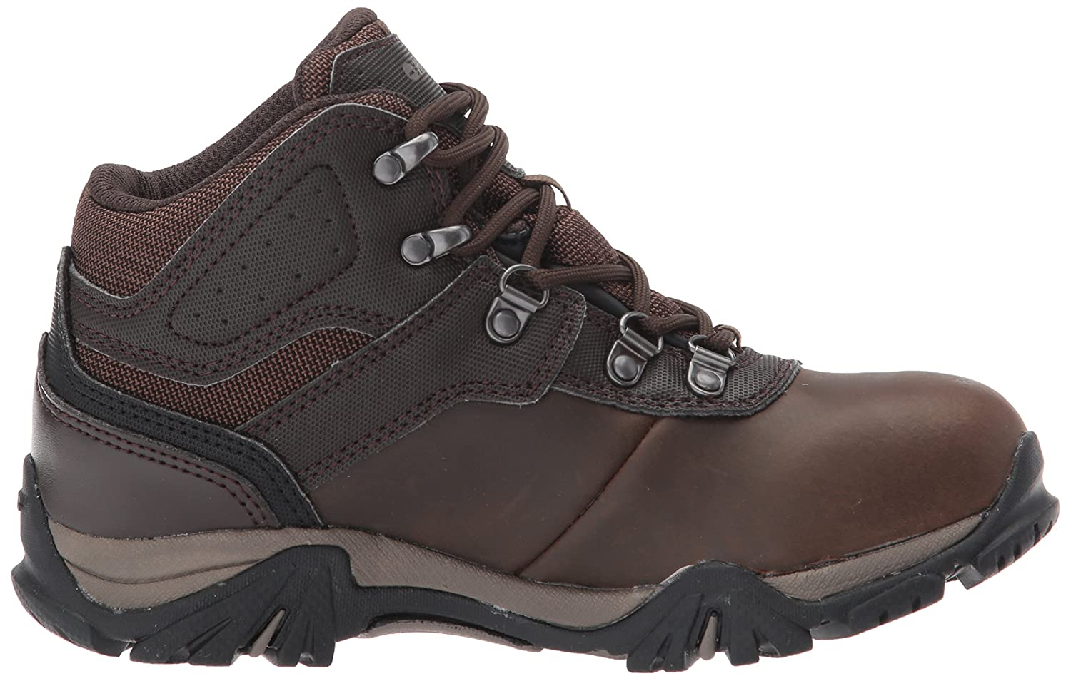 Toddler//Little Kid//Big Kid Hi-Tec Renegade Trail WP Hiking Boot