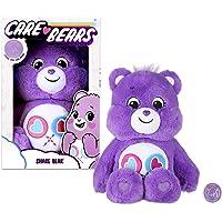 Care Bears Share Bear Stuffed Animal