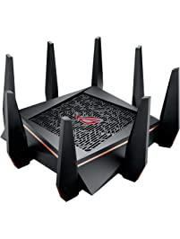 Routers Amazon Com