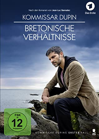 Bretonische Brandung Ganzer Film