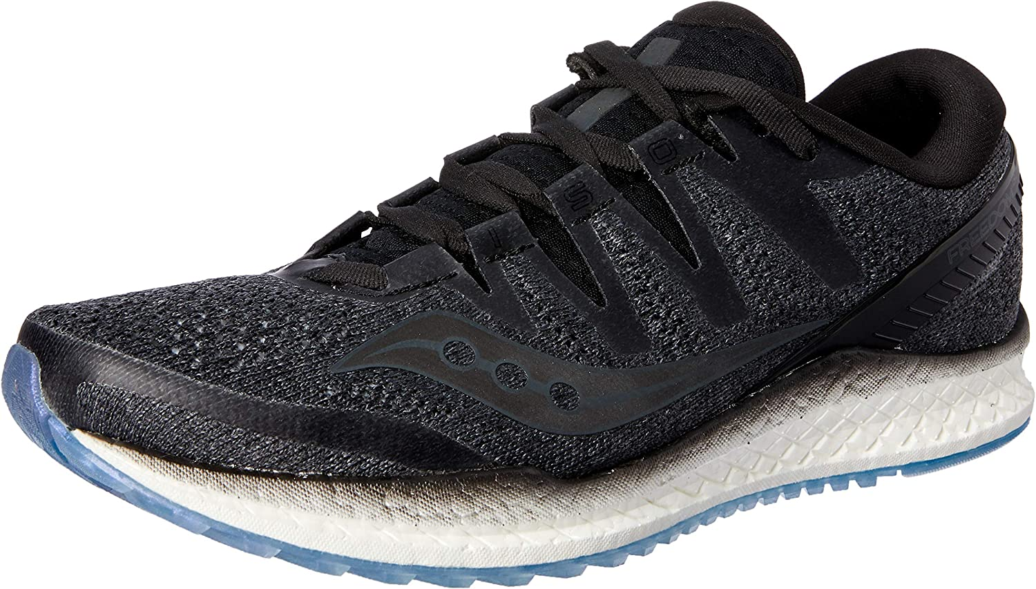 Saucony Women s Freedom Iso 2 Running Shoe