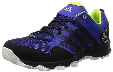 Boots for Mountain MenMen TR 7 GTX Kanadia adidas DeEIYWH92