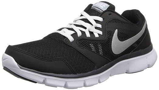 new styles 5430d 0416d nike  s flex expérience courir des chaussures de course course course    road 7829c1