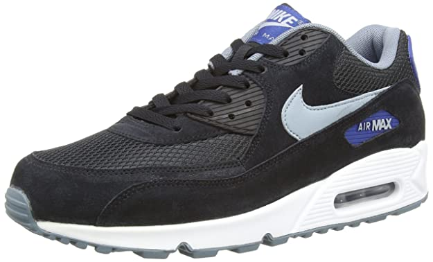 nike air max 2017 id men's running shoe nz