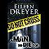 A Man to Die For (A Suspense/Thriller)