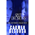 Split Decisions: The Southern Collection (Charlotte Book 2)