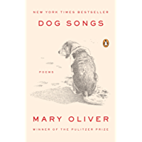 Dog Songs: Deluxe Edition