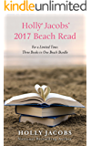 Holly Jacobs' 2017 Beach Read: For A Limited Time: Three Books in One Beach Bundle