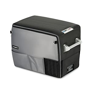 Dometic CF-IC40 CF40 Insulated Protective Cover for CF 40