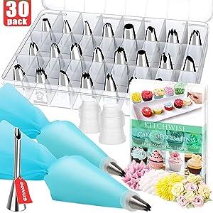 Amazon com au: Baking Tools & Accessories: Kitchen & Dining