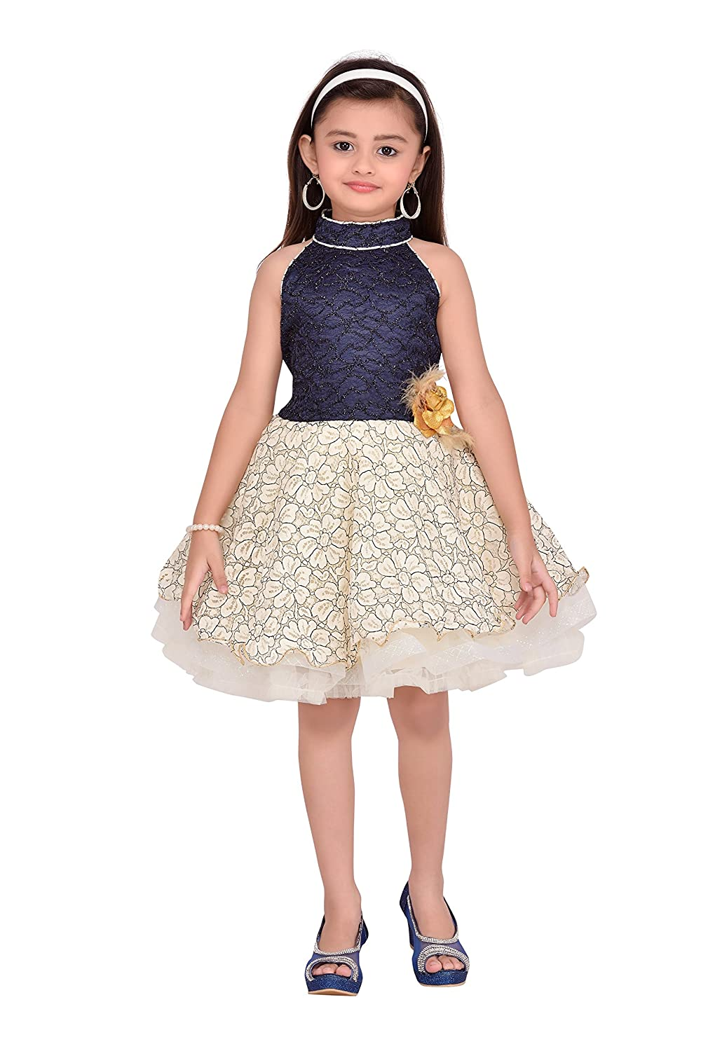 f93e160cb2d Top 10 wholesale Indian Ethnic Wear Girls - Chinabrands.com
