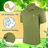 Galleon - Albert Morris Polo Shirt Pack For Men 4 Pack - Valor ... 45eb11a4f795f