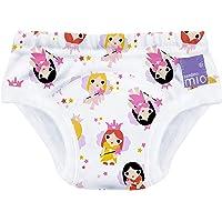 Bambino Mio, Potty Training Pants, Fairy, 2-3 Years