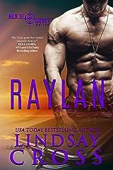 Raylan: A Novella: Men of Mercy, Book 13 Kindle Edition