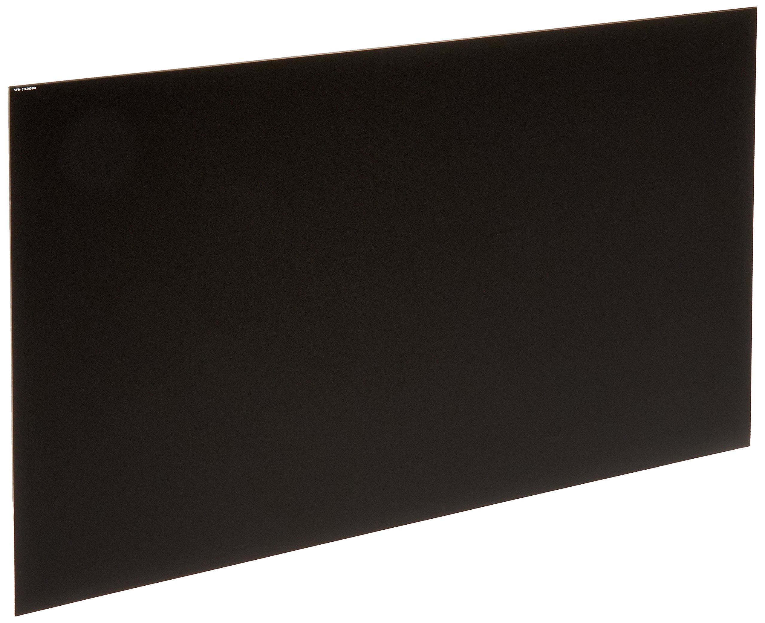 Frigidaire 316202801 Range/Stove/Oven Glass Cooktop by Frigidaire