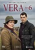 Vera, Set 6