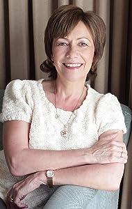 Sheila O'Flanagan
