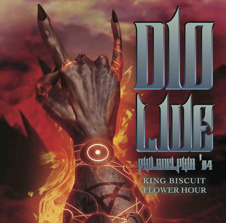 CD /DVD /Blu-ray/ LP achats - Page 9 8199uYbp7HL._SL1500_