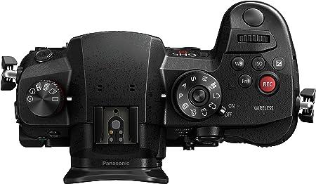 Panasonic DC-GH5S product image 8