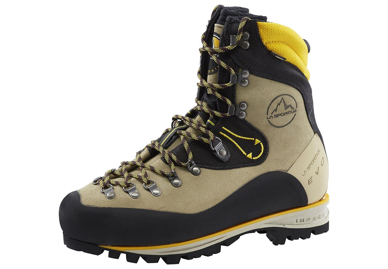 La Sportiva Unisex-Erwachsene Nepal Trek Evo GTX Trekking-& Wanderstiefel