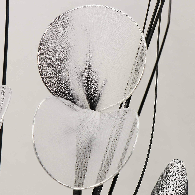Cikuso 50pzs Botones de Madera de Costura de 2 Agujeros Artesania Album de Recortes Palabra Hecha a Mano Botones Decorativos
