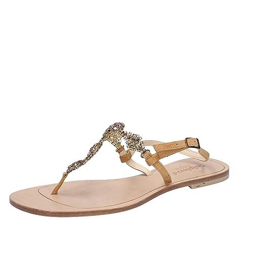 Sandales Calpierre 2lUGE2