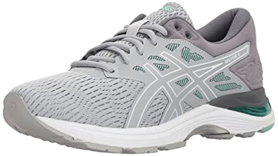 ASICS Womens Gel-Flux 5 Running Shoe 6a42b1949aa7