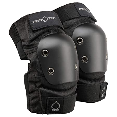 Pro-Tec - Street Knee and Elbow Pad Set