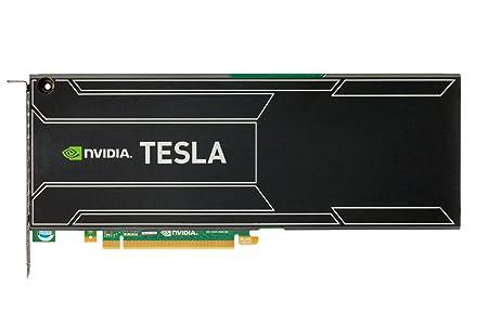 Amazon.com: 900 – 22081 – 0040 – 000 NVIDIA Tesla K40 pasivo ...