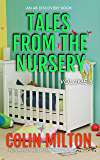 Tales From The Nursery (Vol 5)