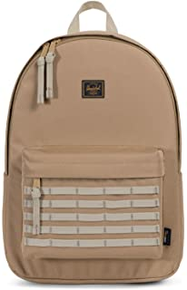 Herschel Supply Co. Unisex Classic X-Large Kelp One Size