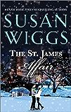 The St. James Affair