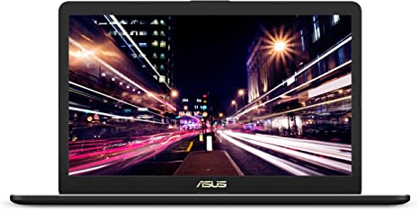 ASUS VivoBook Pro Thin & Light Laptop, 17.3