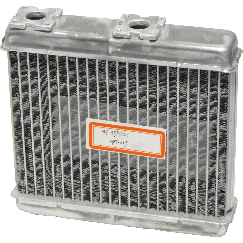 UAC HT 399174C HVAC Heater Core
