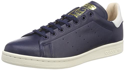 adidas Stan Smith Recon, Zapatillas de Gimnasia para Hombre: Amazon.es: Zapatos y complementos