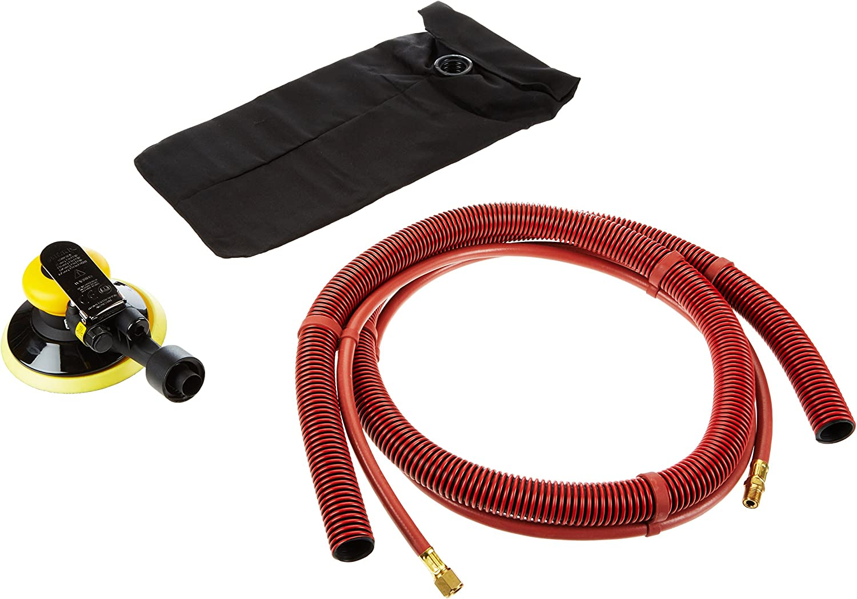 Mirka MR-608SGV Self Generating Vacuum Sander