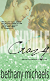 Nashville Crazy: Nashville Book 5 (Naughty in Nashville)