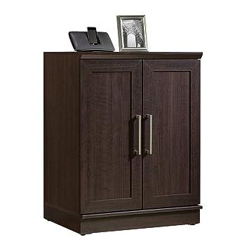 amazon com sauder 411591 homeplus base cabinet l 29 61 x w 17 01 rh amazon com