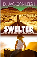 Swelter Kindle Edition