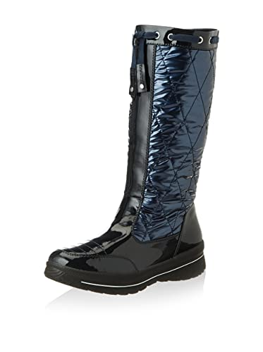 competitive price 71bb0 334a3 CAPRICE Margit, Women's Winter Boot: Amazon.co.uk: Shoes & Bags