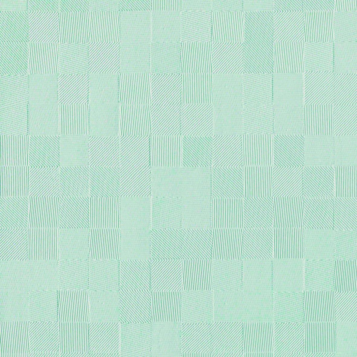 リリカラ 壁紙27m シンフル 石目調 ブルー LL-8423 B01N3KWGYI 27m|ブルー