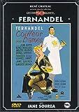 Fernandel - Le coffret