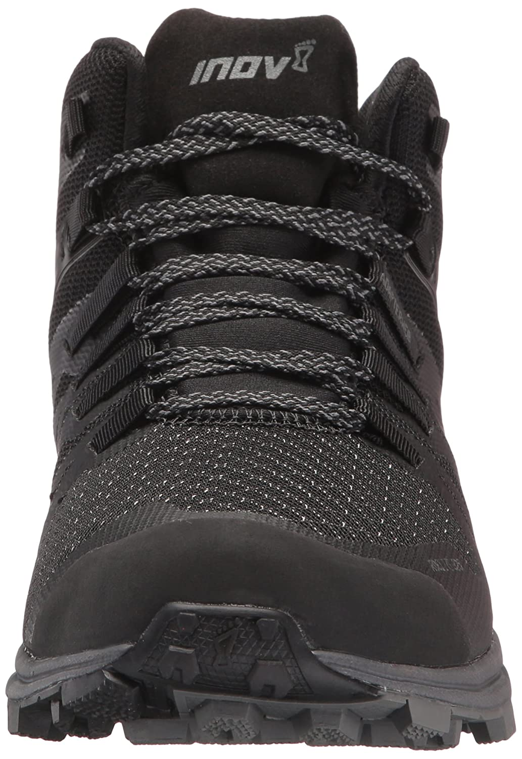 hot sale online b19f0 9f788 Rookite 325 Trail Runner de mujeres Inov-8 Gris oscuro