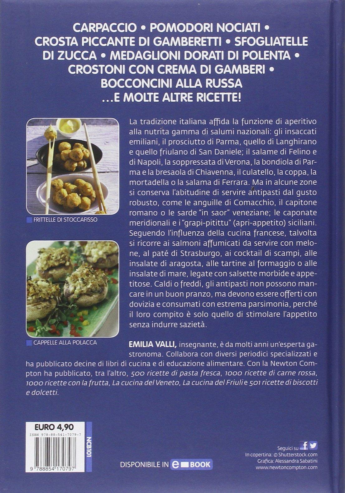 La cucina del veneto emilia valli – Ricette popolari della cucina ...