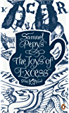 The Joys of Excess