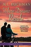 Where Dreams Reside (Angelo's Hearth Seattle Romance Book 2)